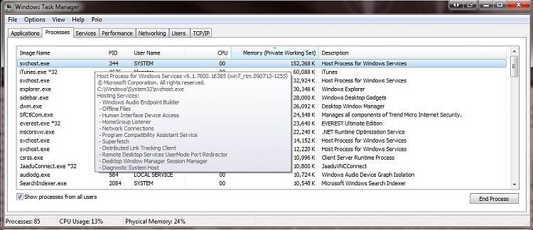 wudfsvc WINDOWS DRIVER FOUNDATION uses too much memory-tskmngr.jpg
