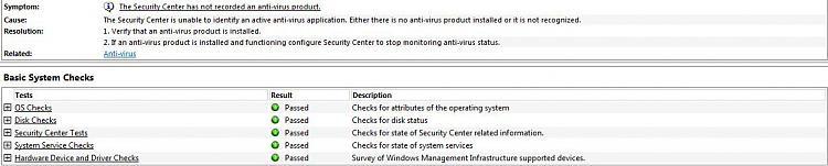 -security.jpg
