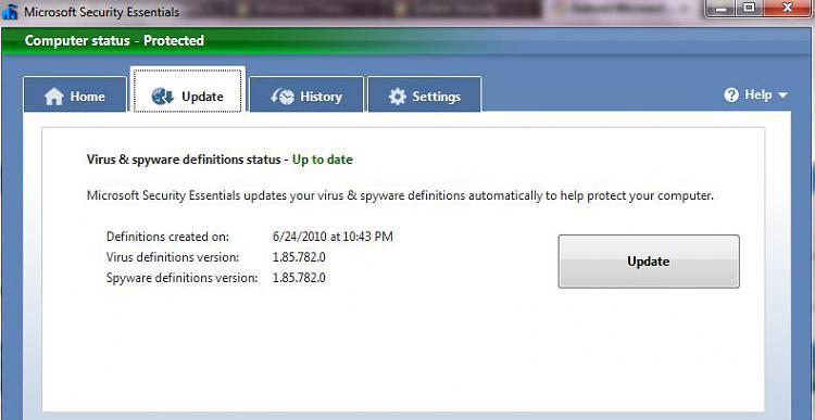 -security3.jpg
