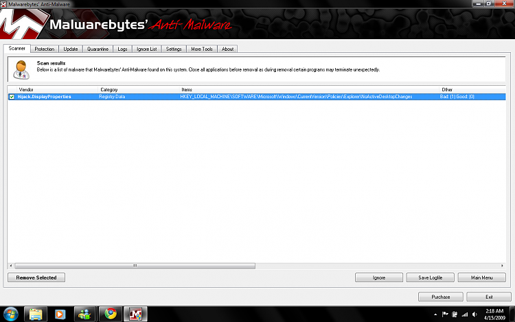 Malwarebytes - NoActiveDesktopChanges-er.png