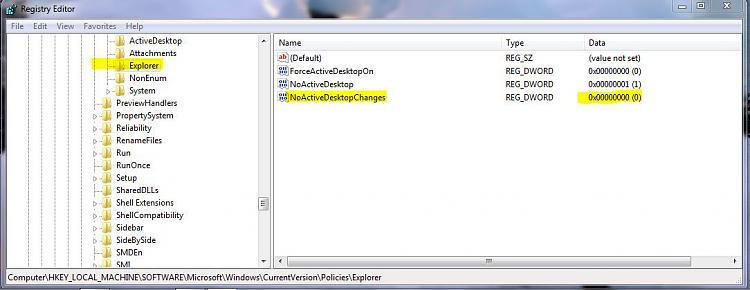 Malwarebytes - NoActiveDesktopChanges-noactivedesktopchanges.jpg