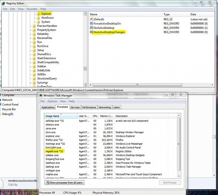 Malwarebytes - NoActiveDesktopChanges-regedit32bit.jpg