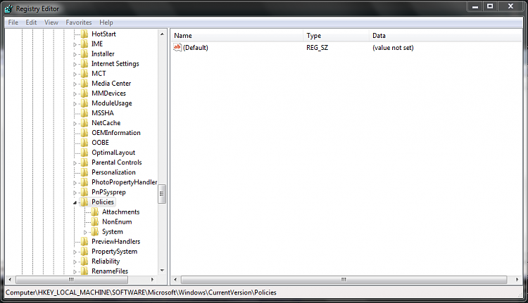 Malwarebytes - NoActiveDesktopChanges-capture.png