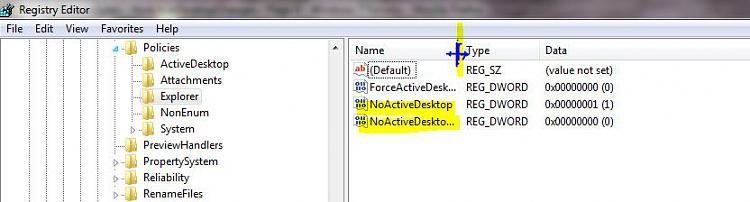 Malwarebytes - NoActiveDesktopChanges-nighthawk.jpg