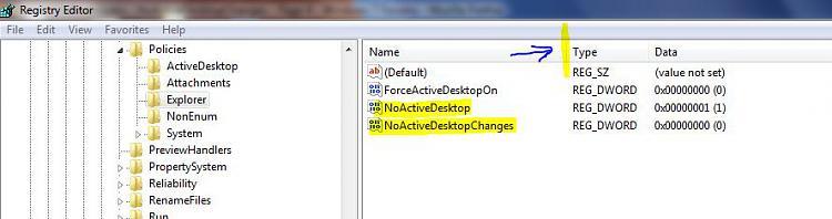 Malwarebytes - NoActiveDesktopChanges-nighthawk1.jpg