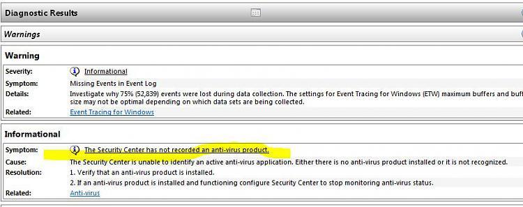 Microsoft Secuirty Essentials-perfmon.jpg