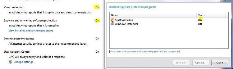 Microsoft Secuirty Essentials-capture.jpg