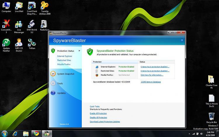 SuperAntiSpyware + 7100 = BSOD-swb.jpg