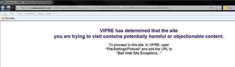 free avg antivirus download for 1 year