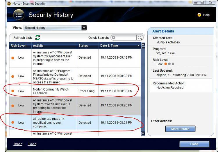 Windows Defender just saved me-failureqe1.jpg