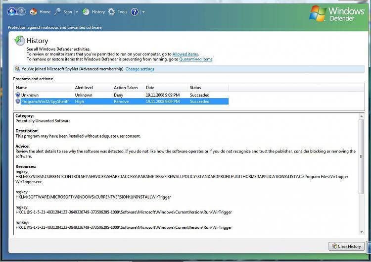 Windows Defender just saved me-goodjobcq2.jpg