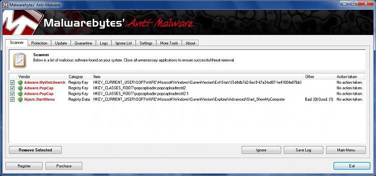 Strange message-malwarebytes.jpg