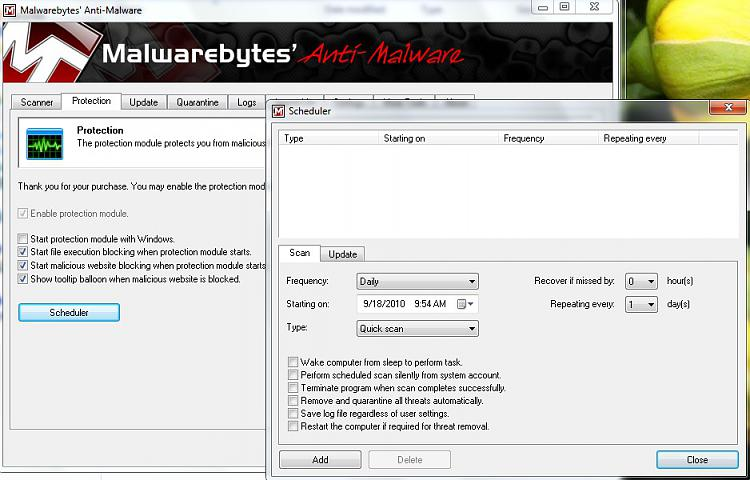 Free Anti-Spware-2010-09-18_095517.jpg
