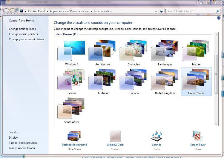 Enable Hidden Themes-capture1.jpg