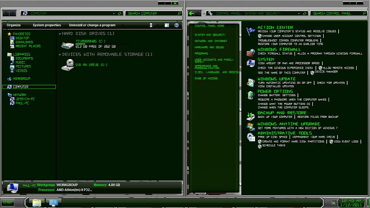 Black Ops Windows 7 Theme By Pauliewog-snap2.jpg