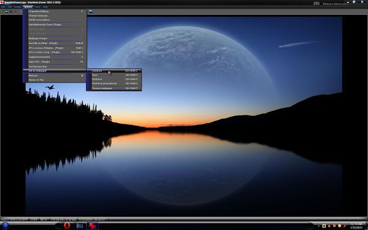 Desktop Background in 7 Starter-irfanview.jpg