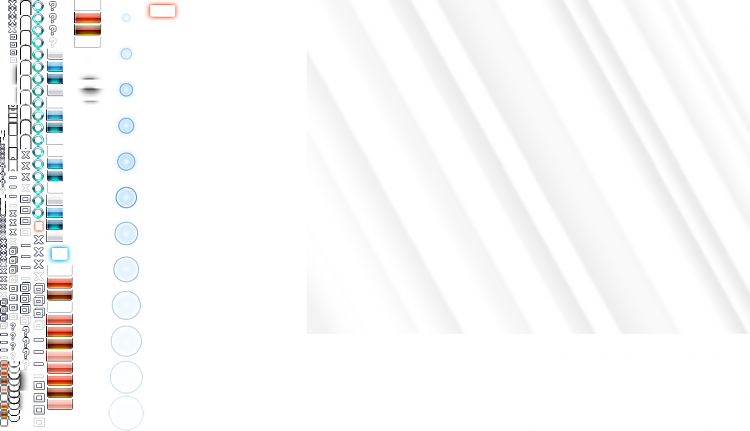 Start menu Aero Theme Color Change-aero_msstyles_971.png