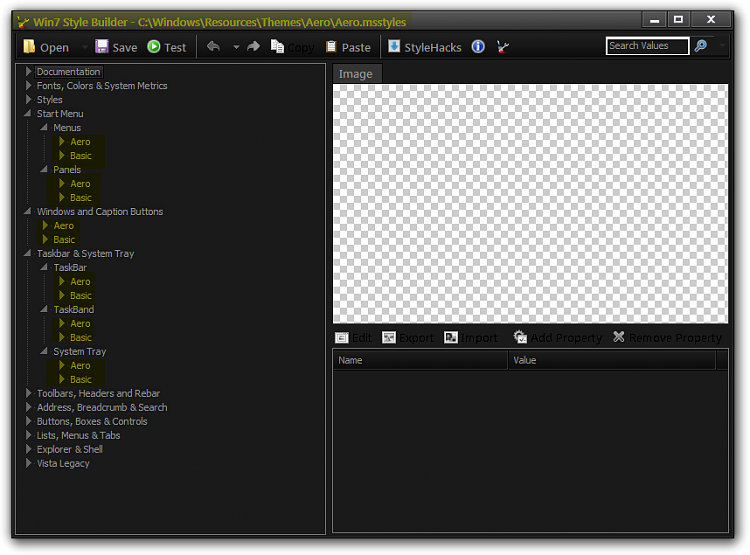 change basic theme color-win7-style-builder-cwindowsresourcesthemesaeroaero.msstyles.png