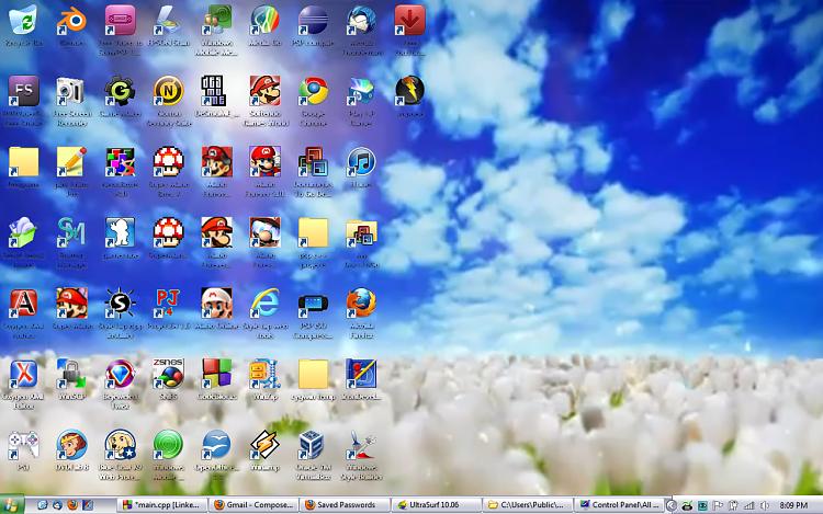 windows xp silver beta 2-preview.png