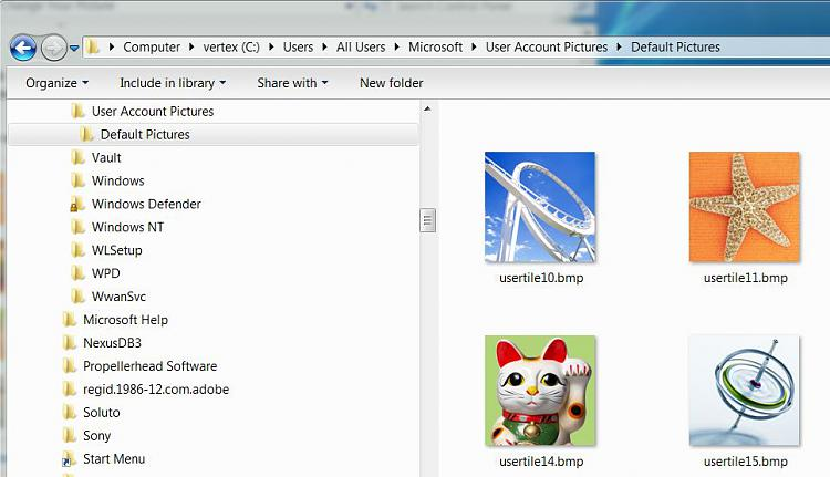 User icons location?-userpics.jpg