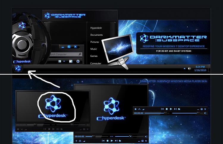 Custom Start Menu Button Collection-example.jpg
