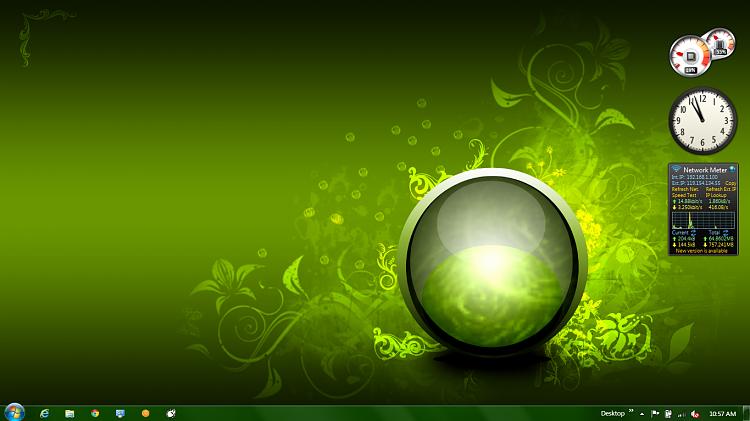 A Greenish Theme by Humayun-1241.png