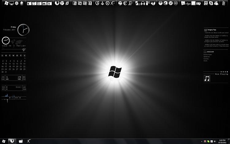 Your Desktop-untitled.png