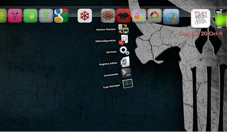 My Desktop-rocketdock.png