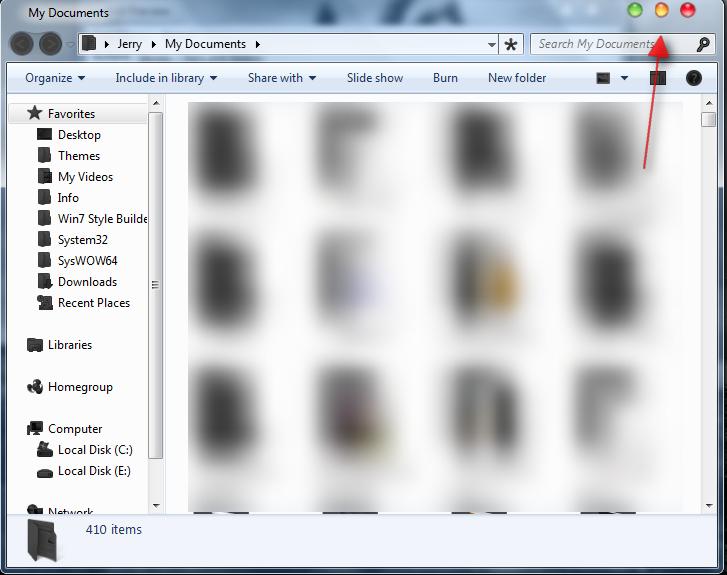 Win 7 Aero Theme with Mac Caption Buttons (Min/Restore/Close)-sl.png