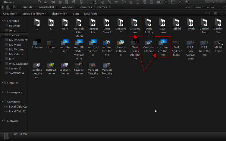 -screenshot-11_7_2011-10_55_50-am.png