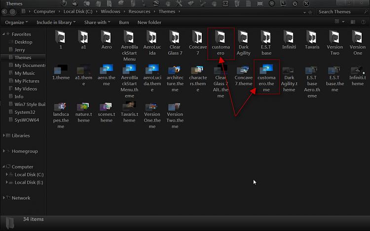 Themes-screenshot-11_7_2011-10_55_50-am.png