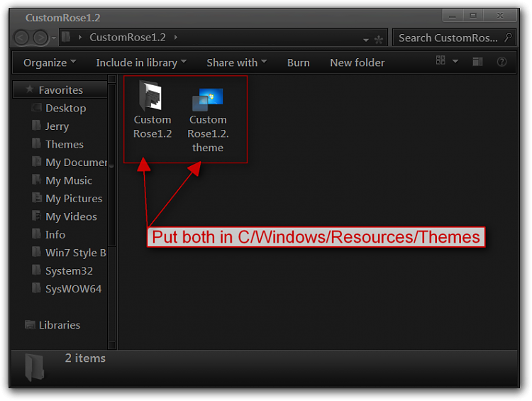 Themes-customrose1.2.png