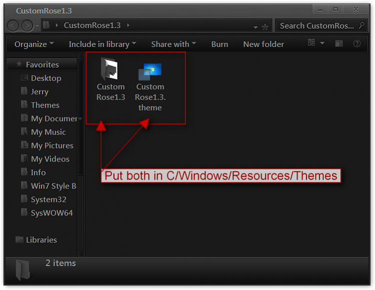 Themes-customrose1.3.png