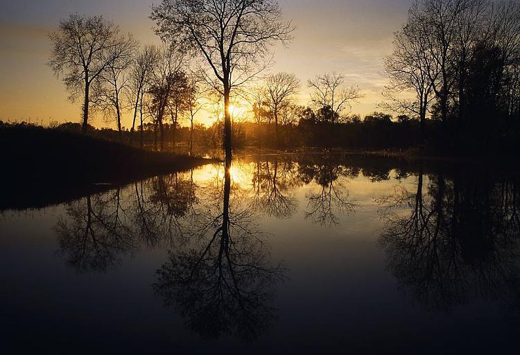 I'm looking for this Wallpaper-lake-central-arkansas.jpg