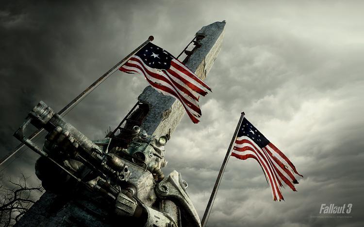 Fallout 3 Full Theme-logon-background.jpg