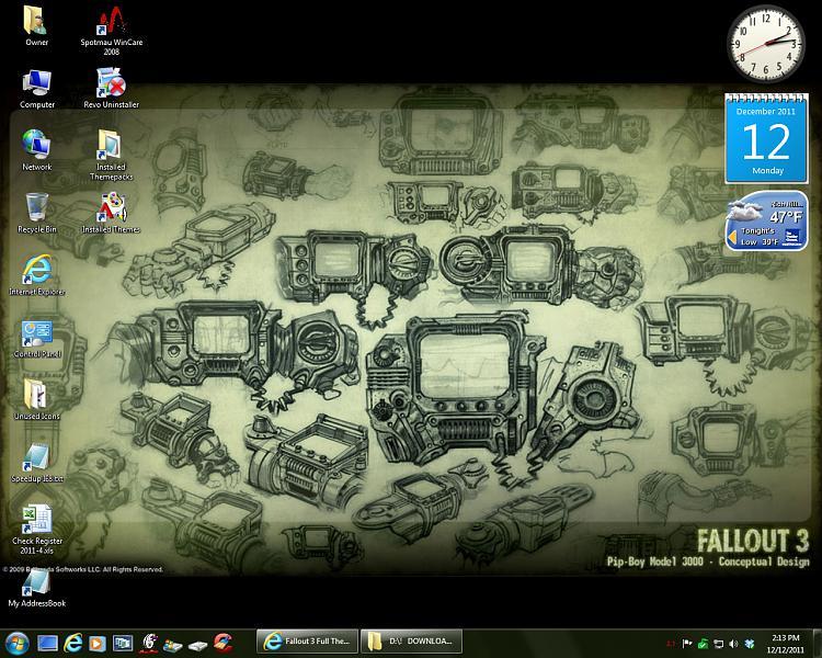 Fallout 3 Full Theme-fallout-3.jpg