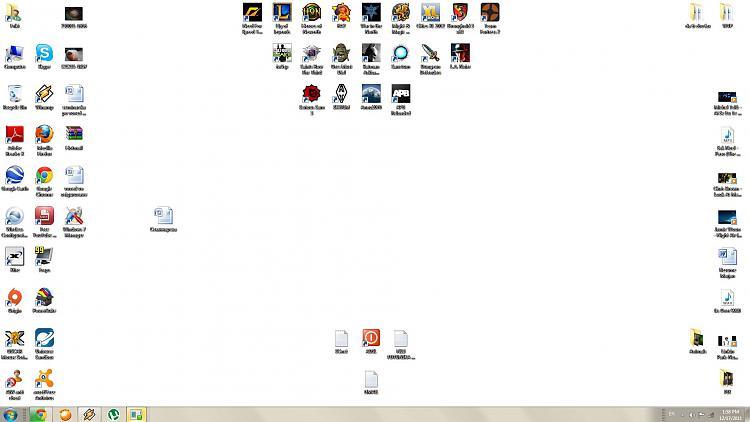 desktop background changes-capture.jpg