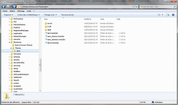UxStyleCore stopped working after latest Windows Update-themes_aero.png