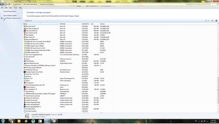 desktop background changes-pic4.png