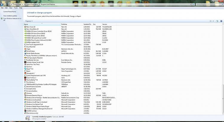 desktop background changes-snip5.jpg