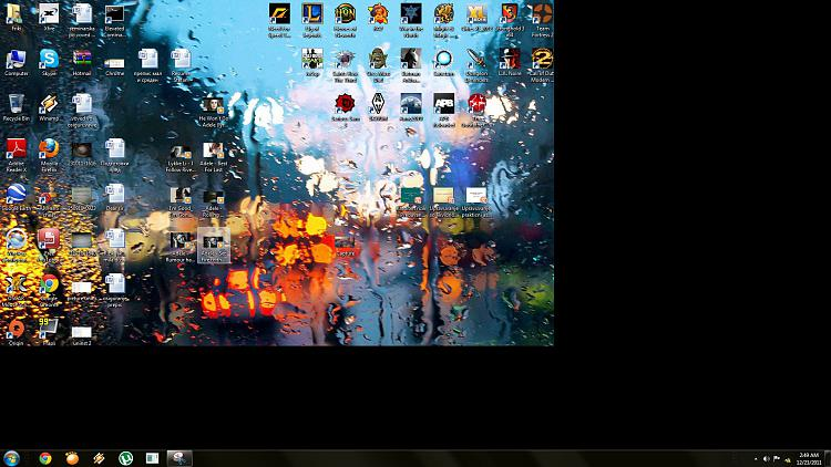 desktop background changes-well-new.jpg