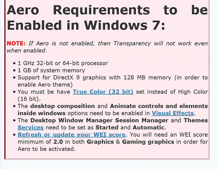 UXtheme isn't working - all themes revert to Aero-ae.png