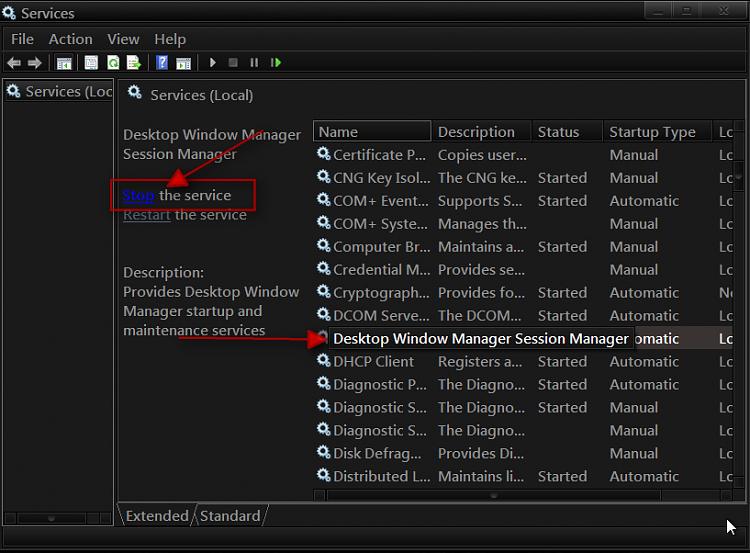 UXtheme isn't working - all themes revert to Aero-2.png