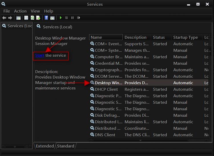 UXtheme isn't working - all themes revert to Aero-3.png