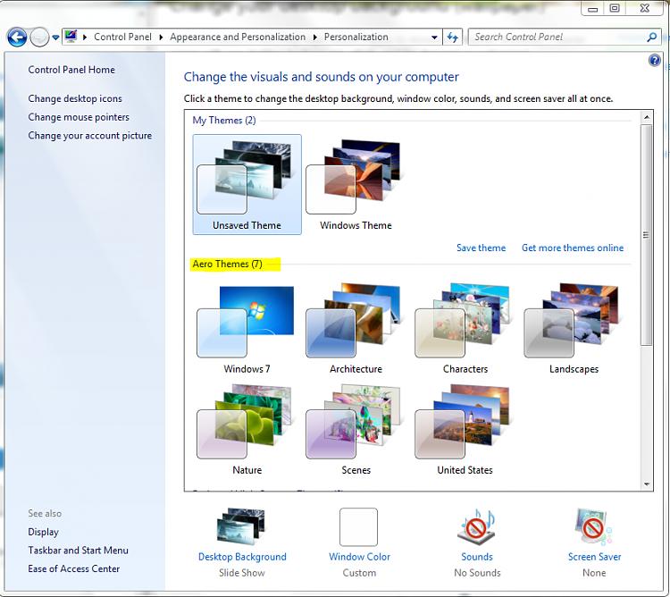 Unable to Change Desktop Background on Windows 7 Premium 32bit-capture.png