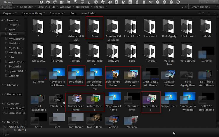 Mac Os Sierra Skin Pack Download For Windows 7 - bathcoke's blog