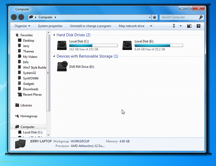 -screenshot-2_17_2012-6_32_17-am.png