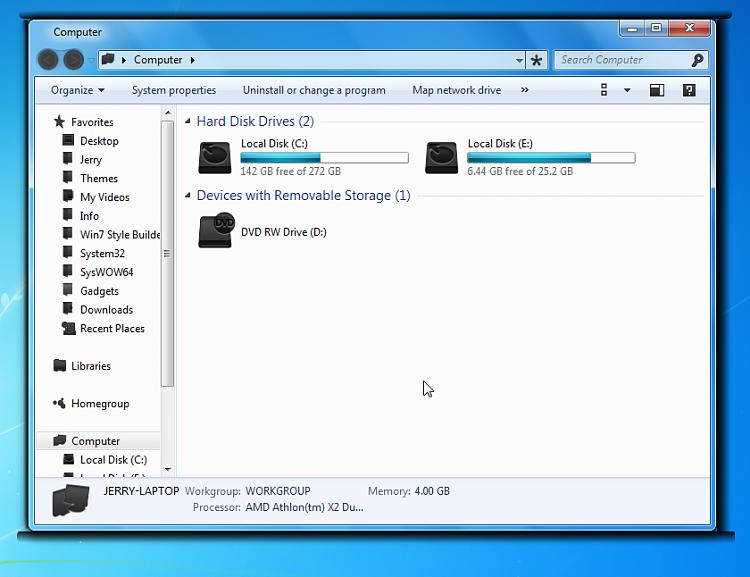 Increase Shadow Value behind Windows/Boxes similar to OS X?-screenshot-2_17_2012-6_32_17-am.png