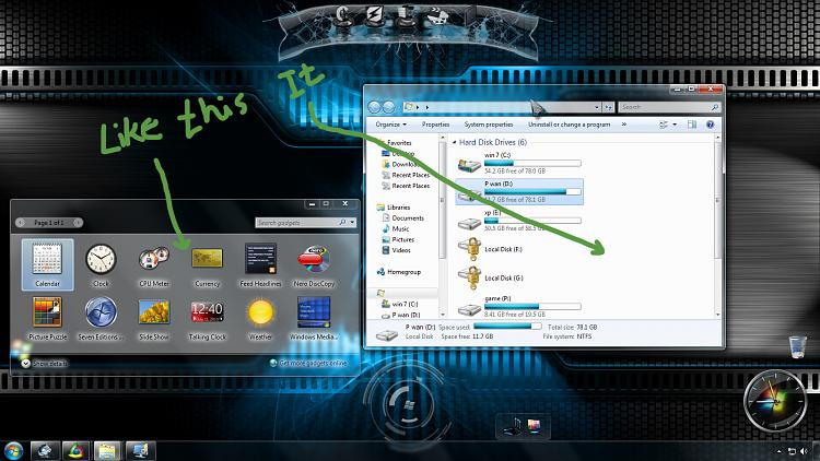 make window explorer transparent like gadget window.-desk.jpg