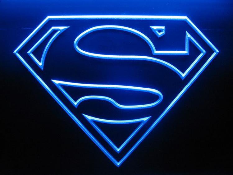 Custom Start Menu Button Collection-blue_superman_logo-1.jpg